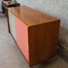 J.Jjiroutek sideboard (3)