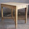 Tisch (8)