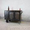 Industrial Wagen (2)