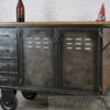 Industrial Wagen (4)