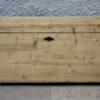 Truhe-Schiffskoffer (3)