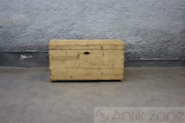 Truhe-Schiffskoffer (4)