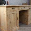 Schreibtisch antik (11)