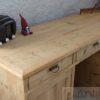 Schreibtisch antik (12)