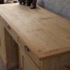 Schreibtisch antik (13)