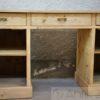 Schreibtisch antik (16)