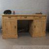 Schreibtisch antik (9)
