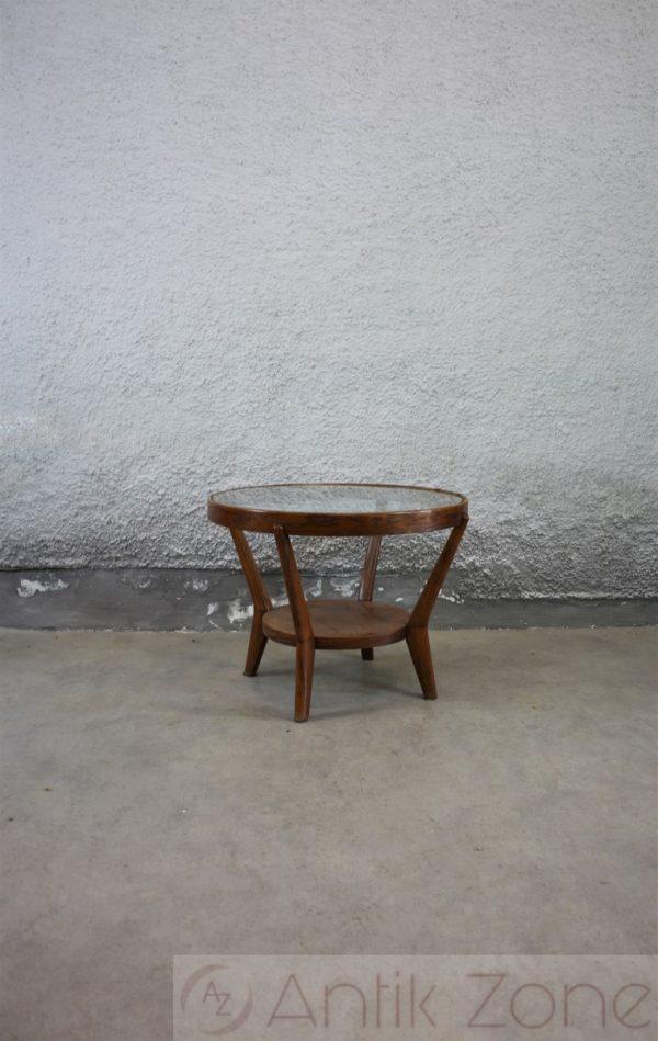 Tisch Kropacek Kozelka (3)