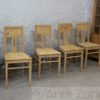 Stühle (2)