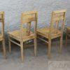 Stühle (3)