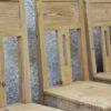 Stühle (4)
