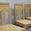 Stühle (5)