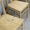 Stühle (6)