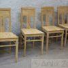 Stühle (7)